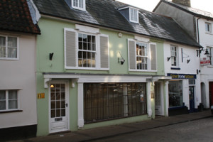Pulham-solicitors-in-Saxmundham