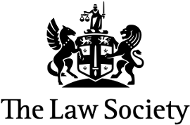 law_society_logo_small